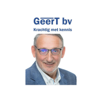 Geert Frans