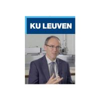 Marc Juwet